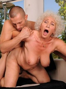 Download free real orgasm for wife with black dick abuse pic